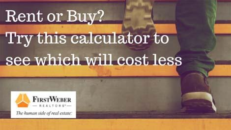 buy or rent house calculator rent or buy a house calculator 28 images home buyers plan repayment calculator