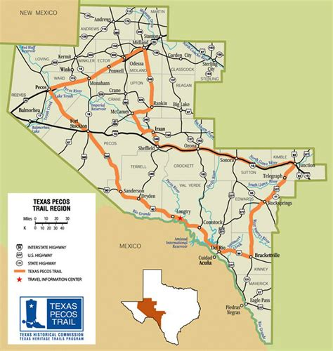 map pecos texas pecos tx pictures posters news and on your pursuit hobbies interests and worries