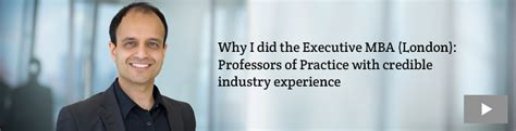 Teach Community College With Mba by How We Teach Executive Mba Warwick Business
