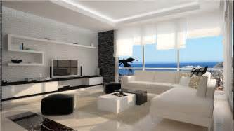 Luxury Apartments Property In Turkey Luxury Apartments Property For Sale