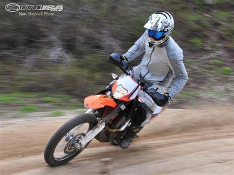 2010 Ktm 690 Enduro R 2010 Ktm 690 Enduro R Moto Zombdrive