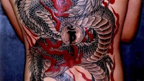 japanese dragon tattoo meaning for men japanese dragons tattoos meanings www imgkid the