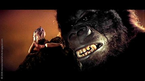 king kong vagebond s movie screenshots king kong 1976