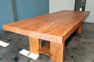Hardwood Flooring Suppliers Woodwork Hardwood Lumber Suppliers Pdf Plans