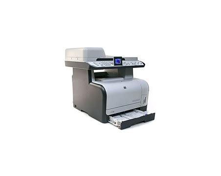 hp color laserjet cm1312nfi mfp clj cm1312nfi mfp cc431a