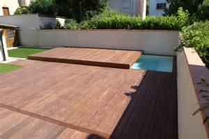 structures l 233 g 232 res de loisirs en bois toulouse et
