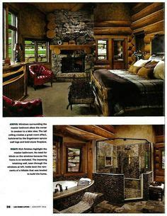 tony stewart house 1000 images about my dream home on pinterest tony stewart indiana and log houses