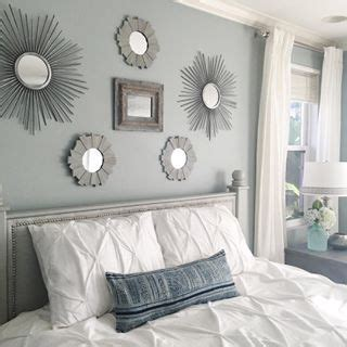 what color to paint a bedroom best 25 bedroom paint colors ideas on popular