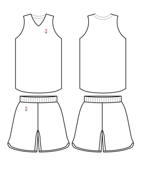 file nba uniform template png wikipedia