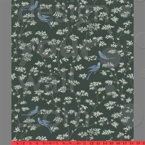 classic bird wallpaper full wallpaper vintage bird wallpaper
