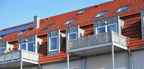 Anbau Balkon Kosten by Balkonanbau Kosten So Berechnen Sie Den Nachtr 228 Glichen Anbau