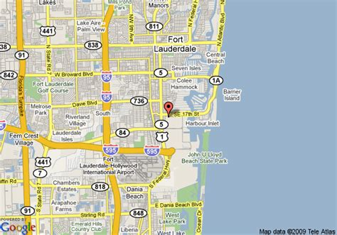 crossdressing fort lauderdale best western plus fort lauderdale airportcruise port