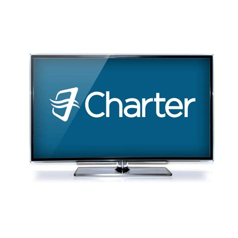 Charter Phone Number Lookup Charter Communications Television Service Providers