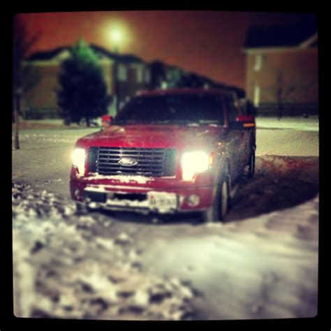 propuls par pligg ford f 150 2010 towing capacity html autos post