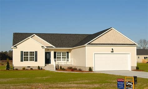 house plans with attached garage brick attached garage addition attached garage house plans