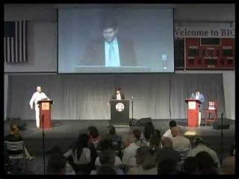 peter singer vs dinesh d souza can there be morality part 7 dinesh d souza debates peter singer youtube