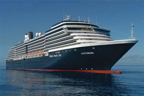 st stanislaus college georgetown guyana cruise ship crime