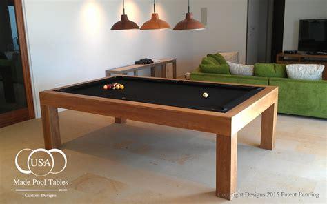 usa made pool tables pool tables pool table contemporary pool tables