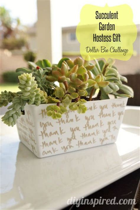 inexpensive hostess gifts 12 best ideas about hostess gift on pinterest thank you