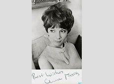 Anna Massey - Celebrity information Famous Birthdays