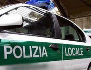 questura di fermo permesso di soggiorno provincia di polizia locale bollate legittima