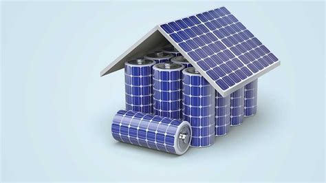 Solar Home best cities in australia for solar and batteries