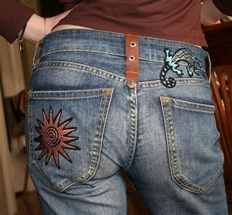 embroidery design jeans embroidered jeans advanced embroidery designs