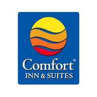Comfort Inn Ridc Park Pittsburgh by Lodging Accomodations In Pittsburgh Pa Pittsburgh Restaurants Pittsburgh Dining