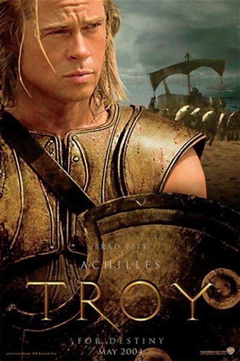 film gratis troy download free movies download troy 2004 movie free