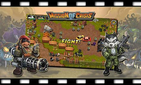 download game mod free shopping mission of crisis apk v1 5 1 0 mod free shopping apkmodx