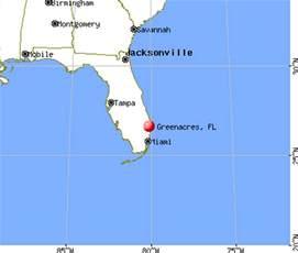green acres florida map greenacres florida fl 33413 33467 profile population