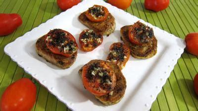 cuisine catalane fiche cuisine catalane et recettes de