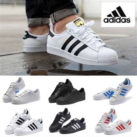 2016 new fashion shoes top quality originals gold and black white 36 44 products