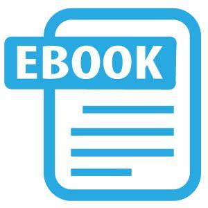 free diminished value calculator 17c ebook 17c formula diminished value calculator