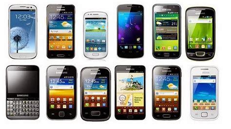 Hp Samsung J7 Terbaru Beserta Gambarnya daftar harga samsung galaxy terbaru update mei 2015