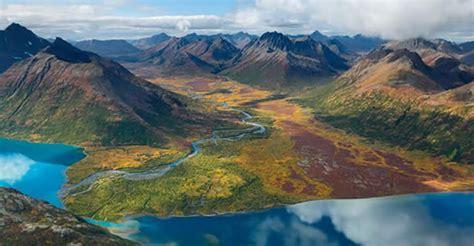 imagenes hermosas sobre la naturaleza las 20 im 225 genes m 225 s impresionantes de la naturaleza mott pe