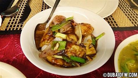 the noodle room dubai the noodle room restaurant in jumeirah residence dubai ofw