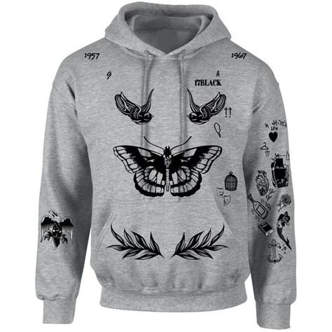 harry styles tattoo sweatshirt best 25 harry styles shoes ideas on bomber
