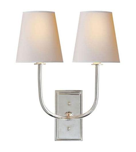 visual comfort lighting store visual comfort lighting lights visual comfort visual