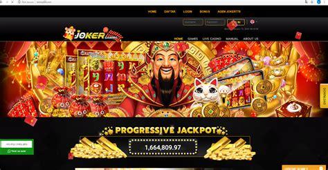 cheat jackpot slot game  auto win  id pro master