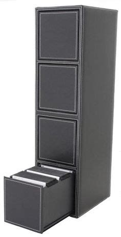 Creative Solutions File Cabinet by Dvd Storage Solutions On Dvd Organization Dvd