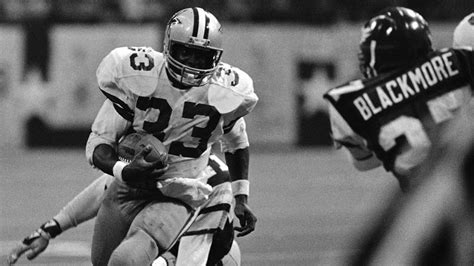 can dogs get concussions tony dorsett on perceived concussion cover up wouldn t do my like that nfl
