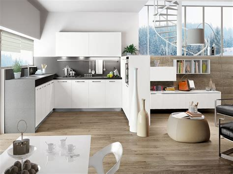 laminaat in keuken laminate flooring for kitchens rayjees flooring