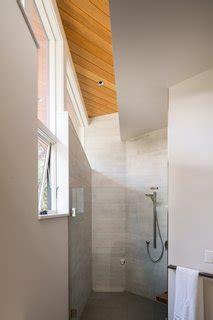 modern bathroom design   ideas dwell