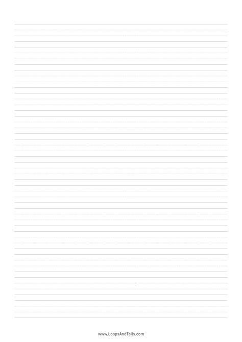 hojas para caligrafia pdf ejercicios archivos la caligraf 237 a