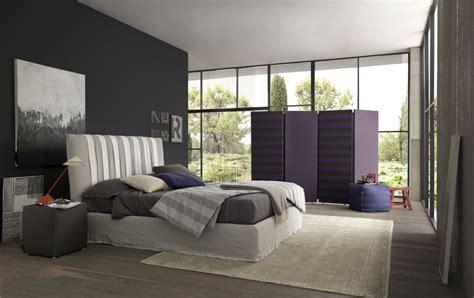 camere da letto moderne di design camere da letto moderne consigli e idee arredamento di