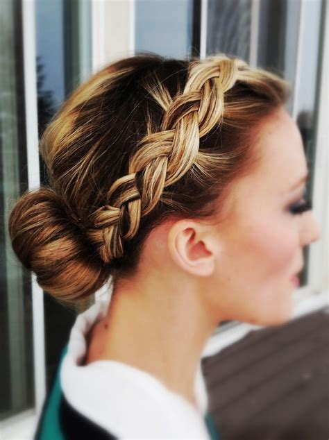 new school hairstyles 2014 simple yet sophisticated wedding hairstyles for bridesmaids