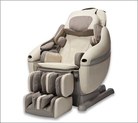 Best Massage Chairs Best Massage Chair In The World Chairs Home Design