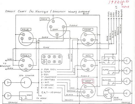 wiring diagrams planetnautique forums