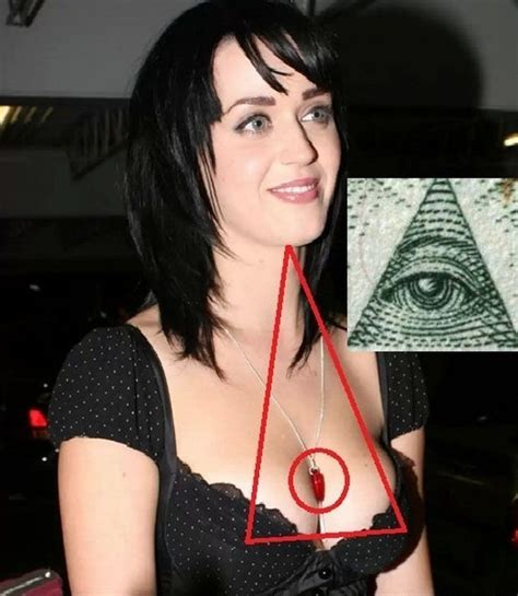 katy perry illuminati katy perry gran maestra illuminati taringa